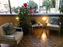 Rekreační byt 1510029 pro 4 osoby v Lido di Ostia