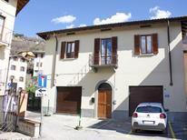 Appartement 1510167 voor 4 personen in Dervio