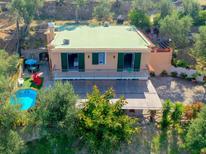 Ferienhaus 1510173 für 8 Personen in Massa Lubrense