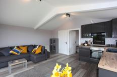 Holiday home 1510204 for 4 persons in Ballymena