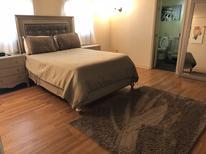 Ferienhaus 1510223 für 6 Personen in Atlanta