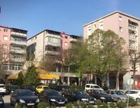 Ferienwohnung 1510231 für 6 Personen in Vinkovci