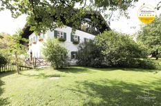 Rekreační dům 1510286 pro 15 osob v Dießen am Ammersee
