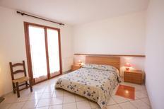 Vakantiehuis 1510293 voor 8 personen in Portoferraio