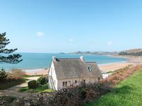 Holiday home 1510349 for 8 persons in Lannion