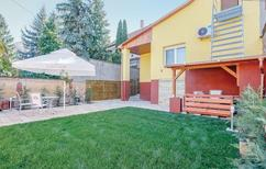 Holiday home 1510356 for 7 persons in Eger