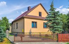 Ferienhaus 1510367 für 4 Personen in Maszkienice