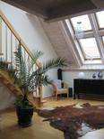 Vakantiehuis 1510370 voor 2 personen in Bessenbach