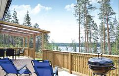 Holiday home 1510378 for 5 persons in Målilla
