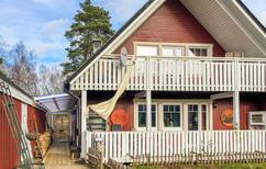 Ferienwohnung 1510380 für 4 Personen in Lönneberga