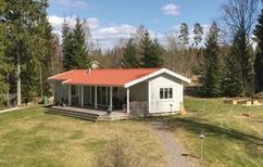 Ferienhaus 1510381 für 8 Personen in Rörvik