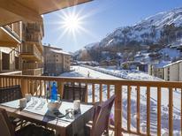 Apartamento 1510419 para 6 personas en Tignes 1800