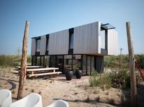 Vakantiehuis 1510425 voor 14 personen in Zandvoort