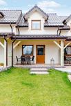 Holiday home 1510467 for 5 persons in Rewal