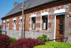 Rekreační dům 1510521 pro 6 osob v Clairfayts