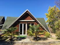 Ferienhaus 1510526 für 6 Personen in Mezos