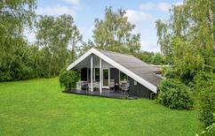 Ferienhaus 1510559 für 6 Personen in Næsby Strand