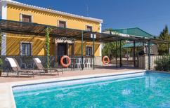 Holiday home 1510561 for 13 persons in Archidona