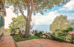 Holiday home 1510592 for 6 adults + 1 child in Maratea