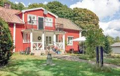 Ferienhaus 1510596 für 6 Personen in Halltorp