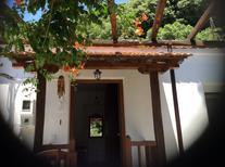Rekreační dům 1510625 pro 1 dospělý + 4 děti v Milies