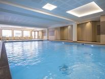 Holiday apartment 1510634 for 8 persons in Tignes 1800