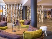 Holiday apartment 1510636 for 8 persons in Tignes 1800