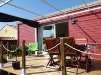 Holiday home 1510644 for 6 persons in La Plaine-sur-Mer