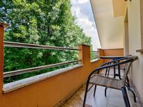 Apartamento 1510648 para 4 personas en Bled