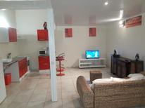 Holiday apartment 1510756 for 8 persons in Le Gosier