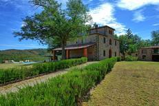 Ferienhaus 1510765 für 22 Personen in Montebenichi