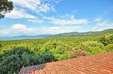 Ferienwohnung 1510769 für 4 Personen in Punta Ala