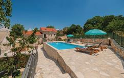 Holiday home 1510791 for 10 persons in Runovic