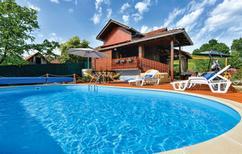 Maison de vacances 1510792 pour 8 personnes , Marija Gorica