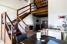 Ferienwohnung 1510823 für 5 Personen in Acquaviva Picena