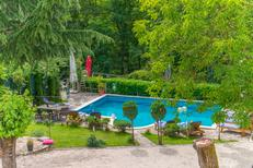 Holiday home 1510825 for 10 persons in Domijanići