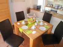 Vakantiehuis 1510913 voor 4 personen in Nordhorn