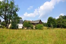 Vakantiehuis 1510914 voor 12 personen in Hermsdorf