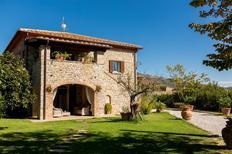 Dom wakacyjny 1510936 dla 12 osób w Cortona