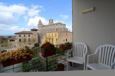 Appartement de vacances 1510971 pour 6 personnes , Torroella de Montgri