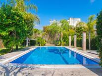 Maison de vacances 1510978 pour 8 personnes , Inca