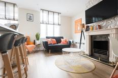 Ferienwohnung 1511030 für 2 Personen in London-Kensington and Chelsea