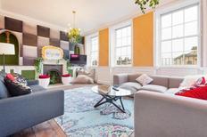Maison de vacances 1511038 pour 16 personnes , Bath