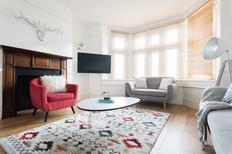 Rekreační dům 1511041 pro 13 osob v Bath