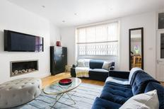 Holiday apartment 1511042 for 8 persons in London-Kensington and Chelsea