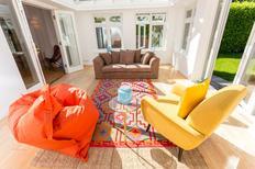 Maison de vacances 1511055 pour 11 personnes , Cambridge
