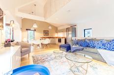 Villa 1511079 per 6 persone in Bath