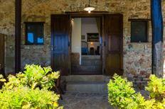 Ferienwohnung 1511112 für 2 Erwachsene + 2 Kinder in Marina di Ascea