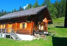 Vakantiehuis 1511117 voor 8 personen in Ramingstein