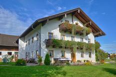 Appartamento 1511157 per 2 adulti + 2 bambini in Seebruck